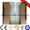 China Green Solar Integrada de Alta Potencia Calle luz LED 50W&RoHS CE