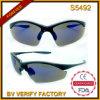 S5492 Cat3 UV400 Prius Biker Sports CE des lunettes de soleil
