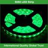 Высокое качество 5050 свет прокладки 12 вольтов СИД