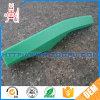 Delen Van uitstekende kwaliteit van de Auto van de douane de Rubber en Plastic