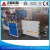 Trituração de fim automática Machine-Lxdx-250*5 de cinco cortadores