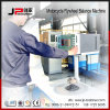 Jp Jianping Torque Converter Pump Impeller Flywheel Dynamic To balance