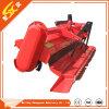 3 Ponto Paddy-Field hidráulico timão rotativo sobre venda