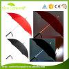 Großhandelshelle helle Vorteile des griff-LED des Regenschirm-LED des LED-Regenschirmes