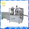 -Auto completo Zdg-300 Cartucho automática máquina de llenado de llenado de los selladores PU