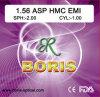 Объектив Asp Hmc 70/65mm зрения M-Индекса 1.56 одиночный оптически