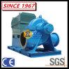Pompe centrifuge chimique acide résistante à la corrosion horizontale de double aspiration