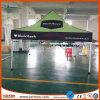 直接昇進のための望楼のテントを折る耐久の工場