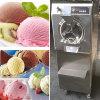 Modelo permanente Lote Comercial Freezer/Máquina de Gelados Gelato/máquina de gelados duros