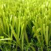 Het milieu Synthetische Kunstmatige Gras van de Tuin