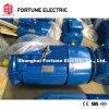 Мотор AC воздуходувки индукции горячей серии надувательства Ye2 трехфазный