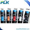 FTTH 펜 유형 시각적인 결함 로케이터 휴대용 레이저 소스 Vfl
