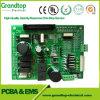 Conjunto do PCB PCBA de alta densidade com produto cego/orifício enterradas