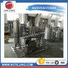 逆浸透の装飾的な水処理、小さい水処理設備
