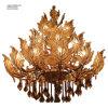 Lámpara cristalina moderna de la decoración de Swarovski, lámpara pH370 del dispositivo