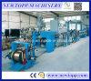50mm de Lijn van de Uitdrijving van de Kabel PVC/PE
