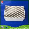 Sta cordiérite Honeycomb en céramique de haute qualité