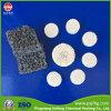 Tonerde-keramischer Schaumgummi-Filter für Gießerei