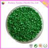 HDPE 과립 원료를 위한 플라스틱 녹색 Masterbatch