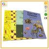 Stampa Softcover del libro di prezzi bassi, libri di colore completo