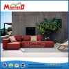 Coloridos Muebles de Jardín Sofá