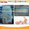 He mittlere Qualitätsökonomische Baby-Windeln für alle Babys