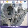 Мягкая сталь катушки с разрезом по линии (CZ-C37)