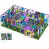 Пластиковый детей игровая площадка внутри оборудования по вашему запросу