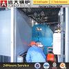 ガスの石油燃焼の容器の蒸気ボイラ