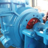 高品質の遠心炭鉱のスラリーポンプ