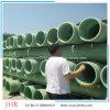 Сельское хозяйство FRP GRP силиконовые трубки подачи воды цена