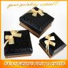 Papel hecho a mano caja de regalo (BLF-GB116)