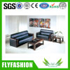 Sofa moderne de bureau de conception de Sttyle (OF-02)