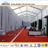 BMW New Car Launch를 위한 20X100 Big Exhibition Tent