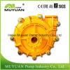 Hochleistungsrückstand-Transport-Hochdruckqualitäts-Schlamm-Pumpe