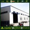 가벼운 강철 구조물 건물 (L-S-031)