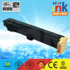 Copier nero Toner Cartridge Compatible per Xerox CT200401 con Chip Standard