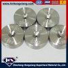 Tiefe natürliche Drahtziehen-Formen des Diamant-Metallkupfer-PCD