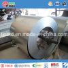 A placa de aço de grande resistência profissional da fonte S350gd+Z galvanizou a bobina de aço