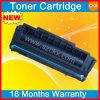 Cartucho de tóner de nueva construcción 49X Q5949X para Laserjet 1320/1320n/1320nw/1320T/1320tn/3390/3392