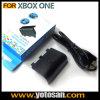 Nachfüllbares Lithium Battery Cover für xBox Ein Xboxone Controller