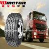 China-Fabrik-Großverkauf aller Stahlförderwagen-Radialstrahl-Reifen