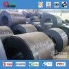 A36 Q235 milde Kohlenstoffstahl-Spule