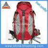 Sacchetto di campeggio d'escursione attivo dello zaino di corsa di sport della montagna