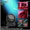 Haute énergie Moving Head Light [Vg-Lm1083A (108*3W EDISON) de DEL]