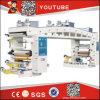 Machine de stratification sèche de film de papier de marque de héros (GF- A)