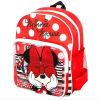 De Schooltas van het Kind van Mickey