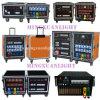 12/24 canal de distribuição de energia gabinete elétrico (YS-1802)