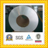 Bande Aluminium SUS