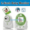 2.4inch 2.4G Best Baby Monitor